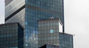 Comarch wypłaci 12,2 mln zł dywidendy