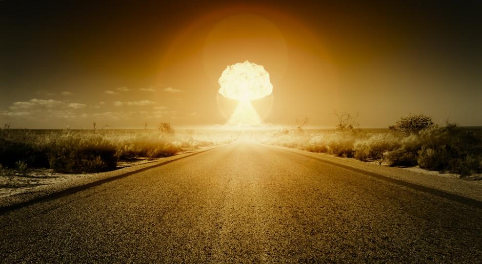 Korea Północna: nie było śmierci w wyniku eksplozji jądrowej