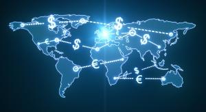 163 mld dol. zablokowanych transakcji. Rządy wzięły pod lupę zagraniczne inwestycje