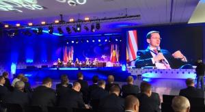 Forum Ekonomiczne w Krynicy zostanie odwołane?
