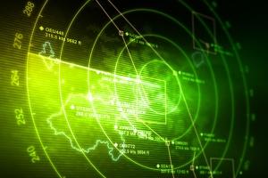 Czechy chcą kupić izraelski system obrony przeciwlotniczej