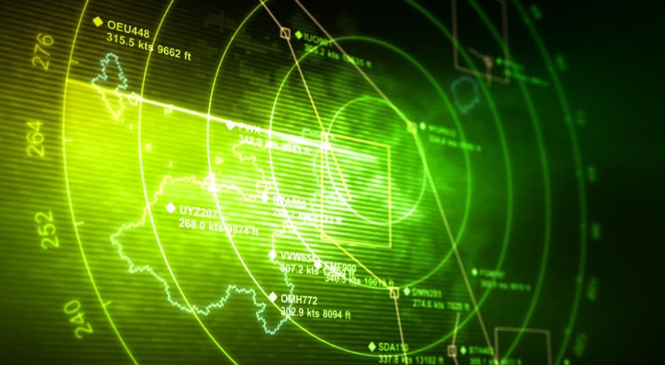 W Chinach powstał radar kwantowy zdolny do wykrywania niewidzialnych samolotów