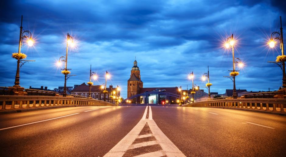 Universal Fibres inwestuje w fabrykę włókien w Gorzowie