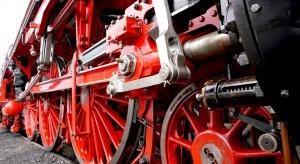 Parowozy wracają do obsługi połączeń pasażerskich w Wielkopolsce