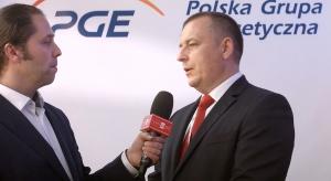 Prezes PGE dla wnp.pl o zaktualizowanej strategii