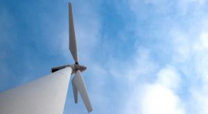 Kolejny inwestor redukuje inwestycje wiatrowe w Polsce