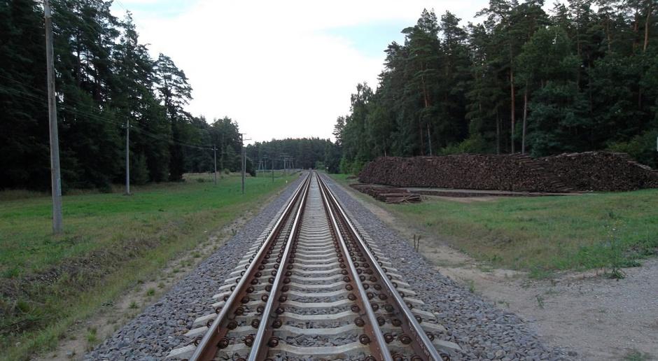 Rośnie przekonanie mieszkańców krajów nadbałtyckich do Rail Baltica