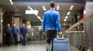 Tylko co czwarty pasażer dostaje odszkodowanie za odwołany lot