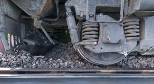 Koleje w USA mają złą passę. Kolejna katastrofa z ofiarami śmiertelnymi