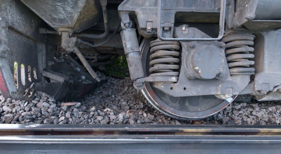 Czechy: Co najmniej dwie osoby zginęły, 30 rannych w katastrofie kolejowej