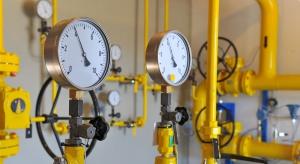Prezes PGNiG rozważa budowę instalacji do osuszania gazu