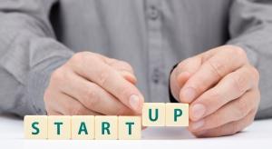 Start-upy przemysłowe na start