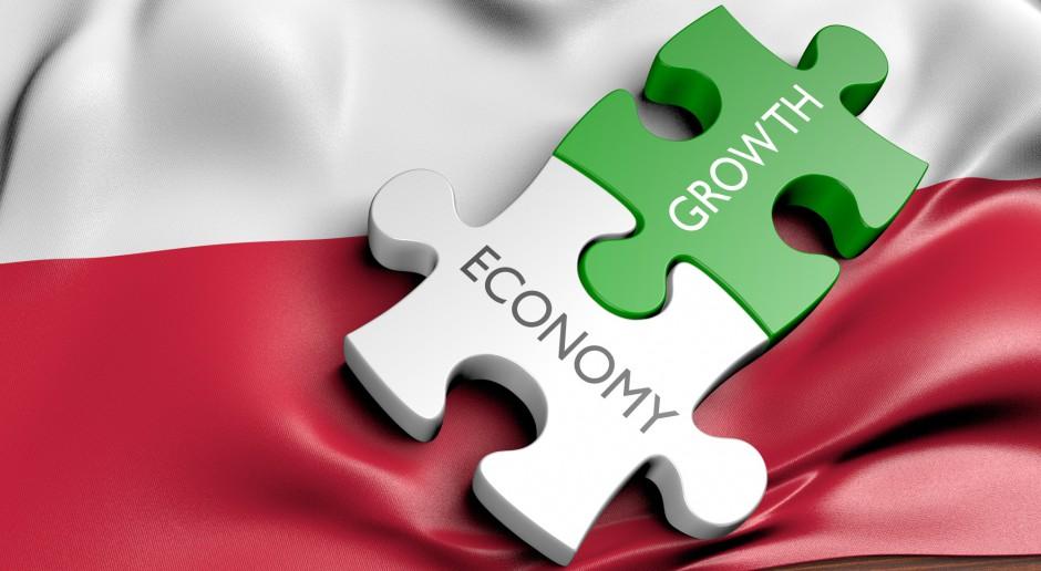 Japońska agencja potwierdza wysoki rating Polski