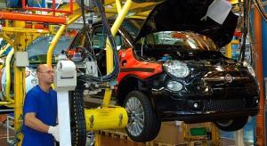 Fiat Chrysler Automobiles w Tychach pochwalił się wynikami i planami