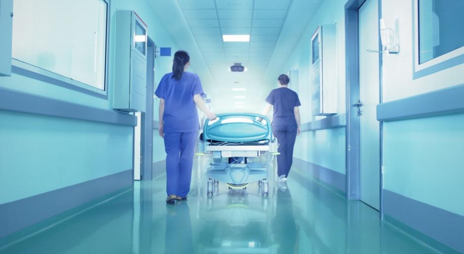 #Azjatech: Nadzieja dla pacjentów z rakiem trzustki