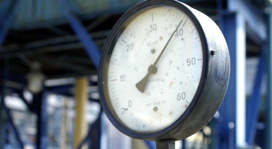 Gazociąg Tworóg - Kędzierzyn-Koźle z pozwoleniem na budowę