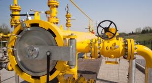 W Polsce może powstać hub gazowy