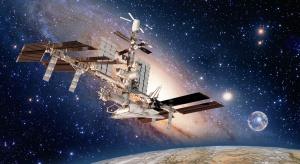 Polska Agencja Kosmiczna stawia na robotykę