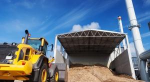 Biomasa droższa od węgla. Jaka cena referencyjna dla współspalania?