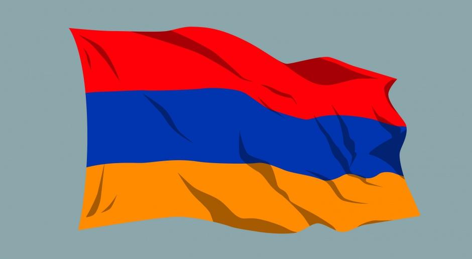 Armenia: Demonstracja na rzecz odnalezienia żołnierzy zaginionych w Górskim Karabachu