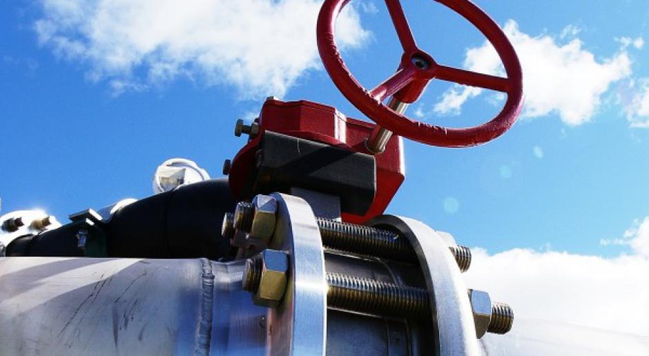 Zanieczyszczona ropa z Rosji za kilka dni dotrze na Węgry i Słowację
