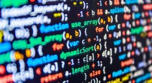 Digitalizacja - ucieczka do przodu?