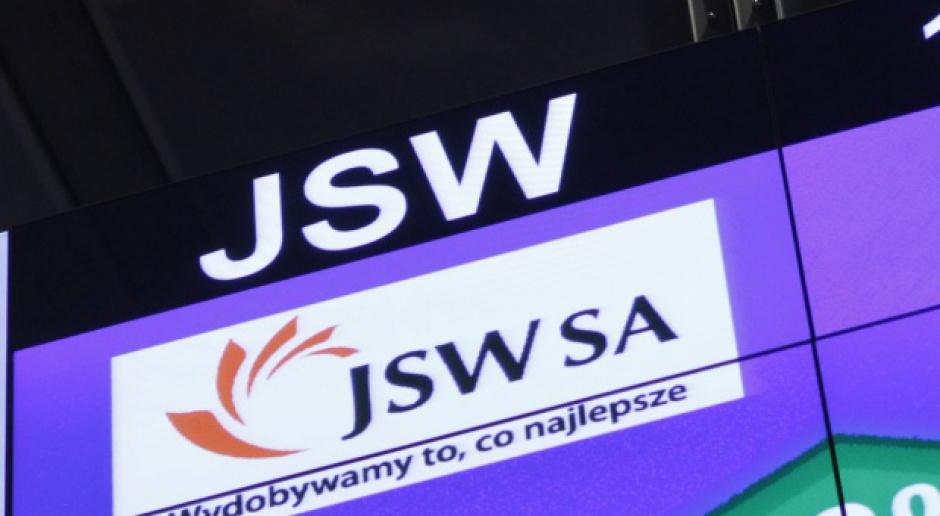 Minister energii dokonał zmian w Radzie Nadzorczej JSW