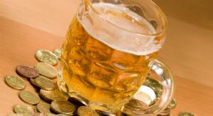 Rosja: Kreml rozważa ograniczenie importu czeskiego piwa