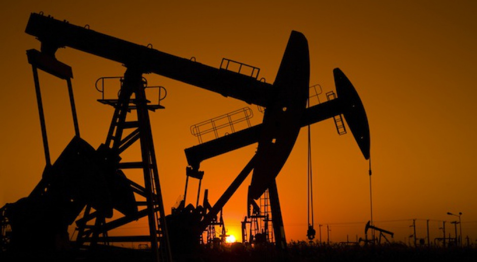 OPEC konsekwentny w cięciu dostaw na 90 procent
