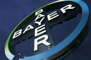 Za 10,9 mld dolarów Bayer rozwiązuje problem glifosatu