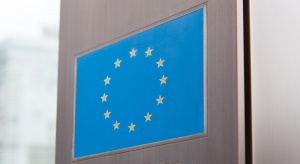 Eurofer: cła to nie wszystko, jest jeszcze ETS
