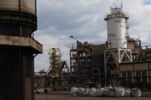 Pandemia przyspiesza decyzję o zamknięciu kopalni. Jej likwidacja ma kosztować 140 mln zł