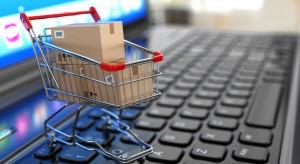 Masz problem z towarem kupionym online? Złóż skargę w sieci
