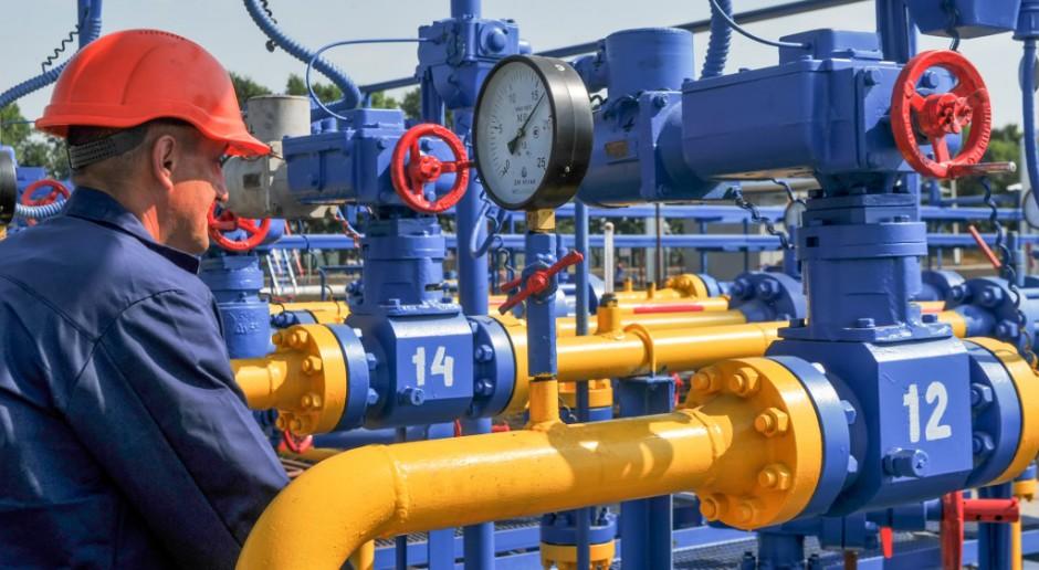 Ukraina pokonała ostatnią przeszkodę do demonopolizacji rynku gazu