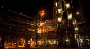 ZAK zwiększa produkcję specjalistycznych związków chemicznych