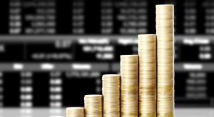 Ceny złota z potencjałem wzrostu