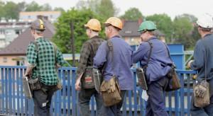 Nowe benefity dla górników. Skorzystać może nawet 200 tys. osób