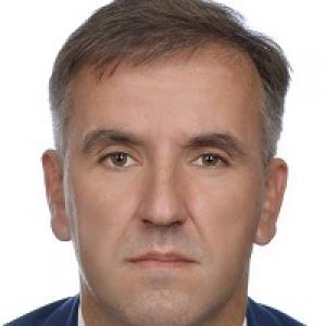 Piotr Brukiewicz