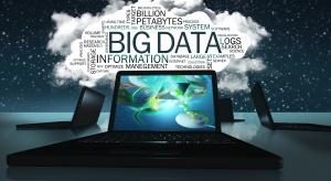 Na efekty projektów Big Data trzeba będzie poczekać