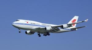 Linie Air China zawieszają połączenie z Pjongjangiem