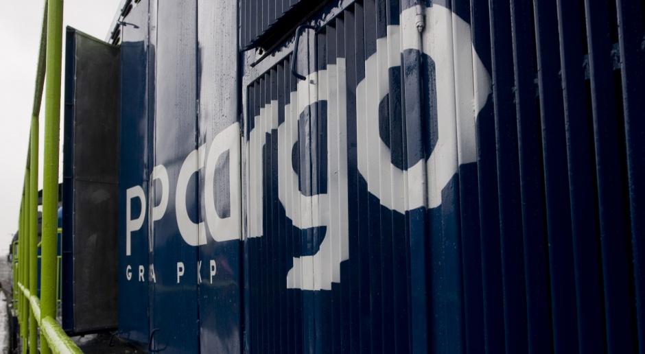 Jest decyzja walnego w sprawie dywidendy PKP Cargo
