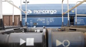 Czy związki rządzą w PKP Cargo?