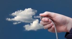 Polska Izba Informatyki i Telekomunikacji wybiera chmurę
