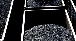 ARP: ceny węgla umocniły się na międzynarodowym rynku