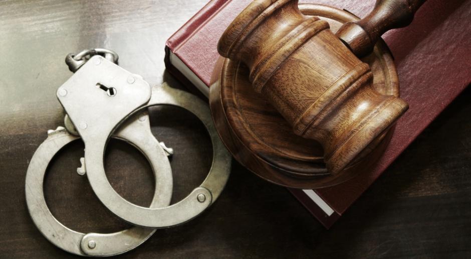 Prokurator krajowy: skala postępowań ws. przestępstw gospodarczych znacząco wzrosła