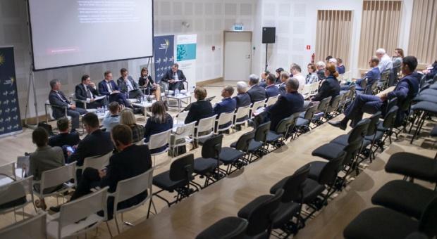 WKG 2016: Polityka klastrowa w nowej perspektywie unijnej 2014-2020