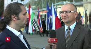 Polska energetyka nie ucieknie przed światowymi zmianami