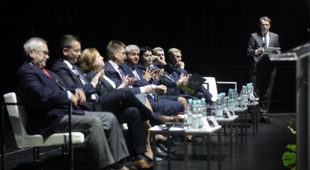 WKG 2016: Rządowe plany dla Polski Wschodniej