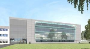 Airbus rozbudowuje fabrykę satelitów w Niemczech