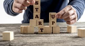 Fundusz ma ponad 800 mln zł dla start-upów